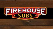 Dine for Dollars at Firehouse Subs