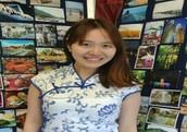 Wong Ming Kim
