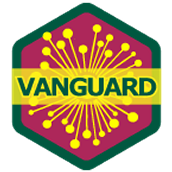 Vanguard: By The Numbers