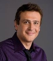 Marshall Eriksen is a strong young man who passed law school with flying colors. You can trust him to keep your best interests at heart.