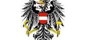 Austrian Seal