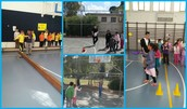 כיתות ספורט חינוך מיוחד