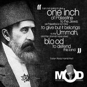 Sultan Abd al Hamid ll