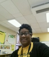 Ms. Bledsoe