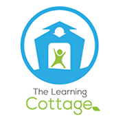 The Learning and Little Cottage