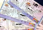 Concert Tickets. Concert Tickets - Buying Them Online Saves Time And Money