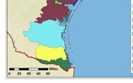 The Eco-region