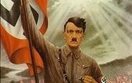 Nazi Power