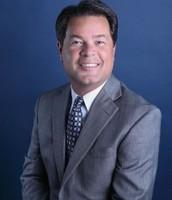 Dr. Larry Daugherty
