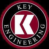 KEY ENGINEERING INC.