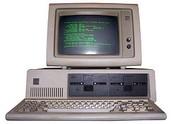 IBM PC5150