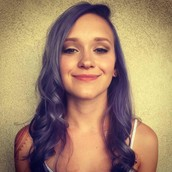 Brittany Diemer