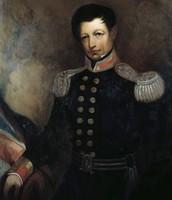 William Hubson