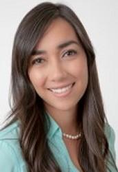 Alicia D. Iwasko