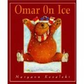 Omar on Ice
