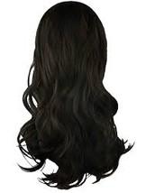 Symbolism 1: Hair