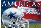2 ways Landry Affected the Dallas Cowboys