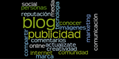 ¿Eres un profesional? ¿Todavía no tienes blog?