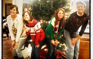 Faith in Action Christmas show!