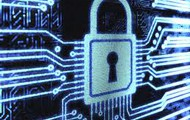 Secure Information