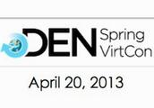 DEN Spring VirtCon