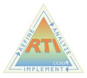 RTI Reminders