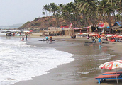 South India Holydays packages In India