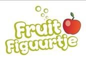 Fruit Figuurtje!