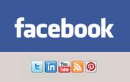 Social Media Consult