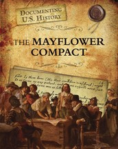 The Mayflower (compact)