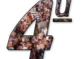 We are 4U Events