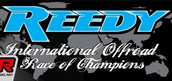 REEDY Off-Road Race of Champions