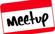 May Meet Ups This Week!