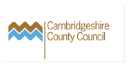 Cambs County Council