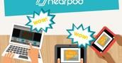 Use NearPod on any Platform!