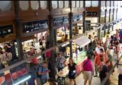 El Costo de Mercado de San Miguel