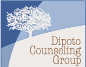 dipoto counseling group