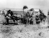 Homestead Act