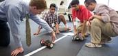 Engineering Teachers, Postsecondary