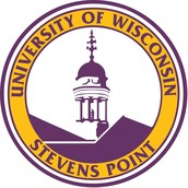 University of Wisconsin Steven's Point