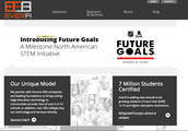 Future Goals: Digital Literacy Presentation