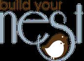 Build Your Nest Coaching + Design Studio