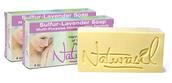 Sulfur in Soap