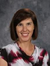 Mrs. Flynn