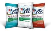 Cape Code