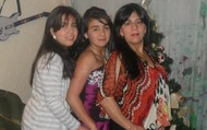 Mi Family