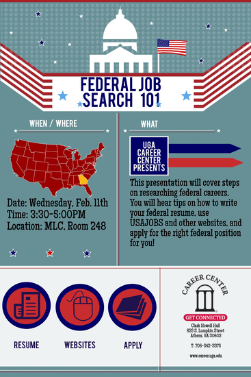 Big Image  Uga Career Center Resume