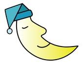 Duerme suficiente