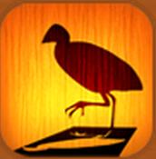 ColarMix App