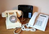 Local Telephone numbers For Small Businesses